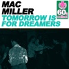 Télécharger les sonneries des chansons de Mac Miller