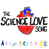 The Science Love Song - AsapSCIENCE