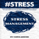 Chris Adkins - #STRESS Stress Management: Techniques and Stress Busters Designed to Help You Feel Great Every Day and Live the Stress Free Life You Always Wanted (Unabridged)
