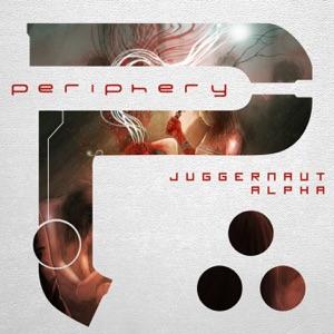 Juggernaut: Alpha Mp3 Download