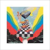 Gay Disco - EP