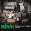 Au cœur des conflits (feat. Sana) - Single, Rim'K