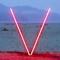 Sugar - Maroon 5 lyrics