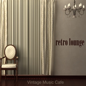 Lounge - Electro Lounge & Vintage Clothes
