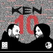 Ken Ring - Intro