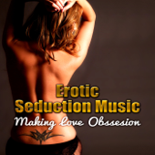 [Download] Making Love Obsession MP3