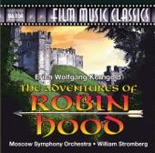 Erich Wolfgang Korngold - Adventures of Robin Hood (Excerpts)