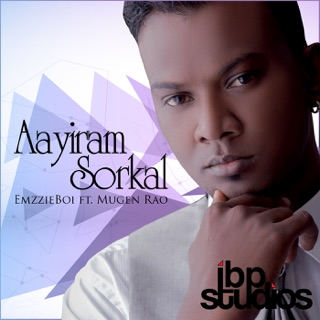 abinaya album song