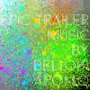 Epic Trailer Music - Below Apollo