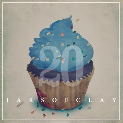 20 - Jars Of Clay