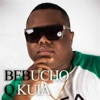 Boxe (feat. Dj Dorivaldo) - Single, Bebucho Q Kuia
