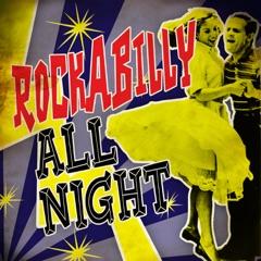 Rockabilly All Night