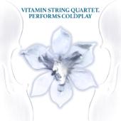 Download Lagu MP3 Vitamin String Quartet - Yellow