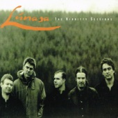 Lúnasa - The Dimmers