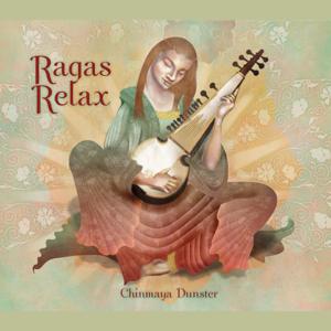 Chinmaya Dunster - Goddess Evocation
