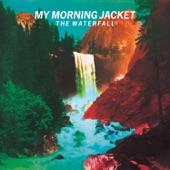 My Morning Jacket - Big Decisions