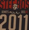 Icon Demo's Deel 05 2011