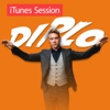 iTunes Session- EP, Diplo