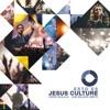 Esto Es Jesús Culture, Jesus Culture