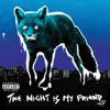 The Night Is My Friend - EP, The Prodigy