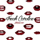 Sterling Fox - Freak Caroline