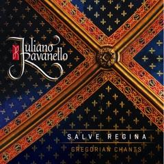 Salve Regina - Gregorian Chants