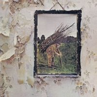 Led Zeppelin IV (Remastered) - Led Zeppelin