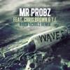 Waves (feat. Chris Brown & T.I.) [Robin Schulz Remix] - Single