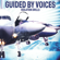 Glad Girls - Guided By Voices