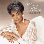 Nancy Wilson - Don't Ask My Neighbors