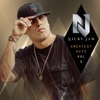 Greatest Hits, Vol. 1, Nicky Jam