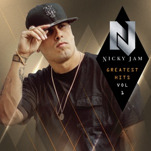Greatest Hits, Vol. 1 Mp3 Download