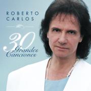 Amigo - Roberto Carlos - Roberto Carlos