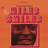 Miles Davis Quintet - Freedom Jazz Dance