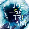 Shockwave Supernova, Joe Satriani