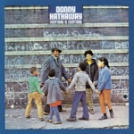 Donny Hathaway - The Ghetto