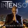 Broken Star Single