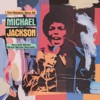 The Original Soul of Michael Jackson