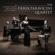The Derek Paravicini Quartet - The Derek Paravicini Quartet