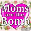 Moms Are the Bomb - Smosh