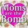 Smosh - Moms Are the Bomb mp3