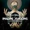 I Bet My Life (Remixes) - EP, Imagine Dragons