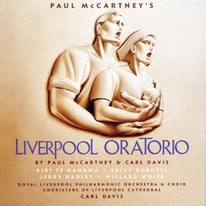 Paul McCartney's Liverpool Oratorio Mp3 Download