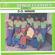 Susan - Benga Classics