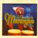 Various Artists - Le testament du merengue, Vol. 1