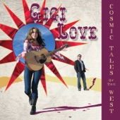 Gigi Love - Hopeless Lovestory