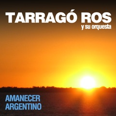 Amanecer Argentino