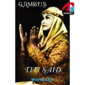 Gambus-Titi Said