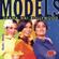 Models Jaana Hai Bollywood - Models