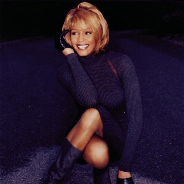 Whitney houston my love is your love full album youtube.